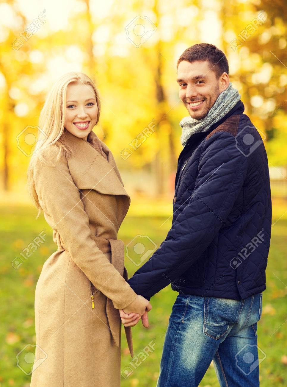 tourism dating
