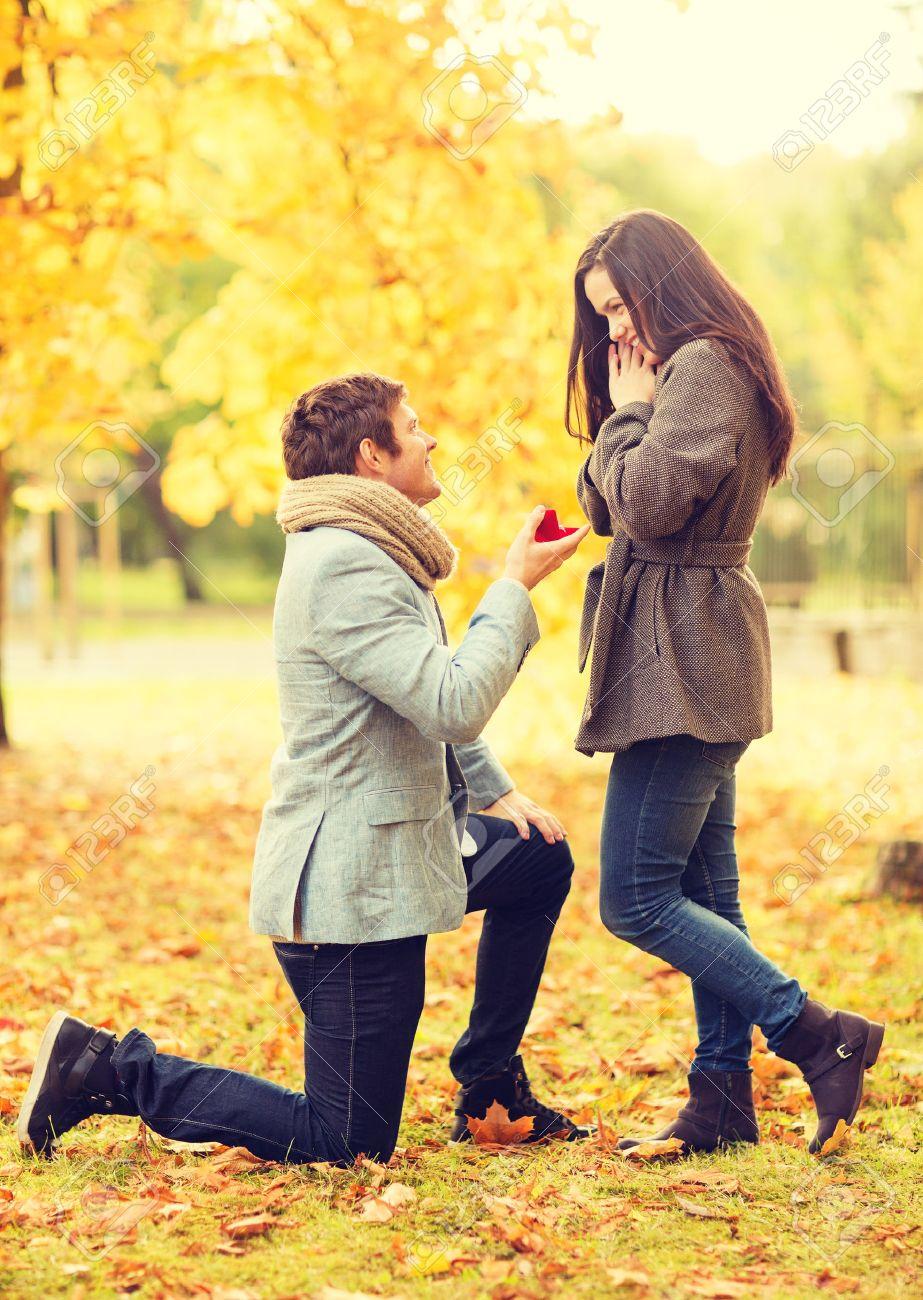 Dating ferien