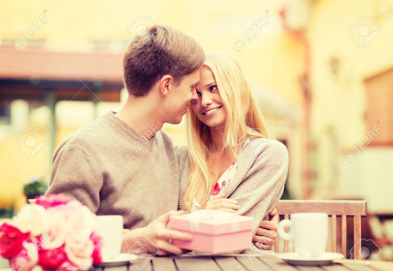 Gratis IR dating
