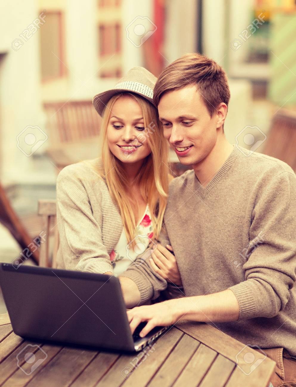Am besten online Dating vorstellen