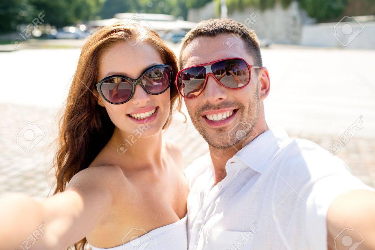 ansikten dating vänner med förmåner som dating