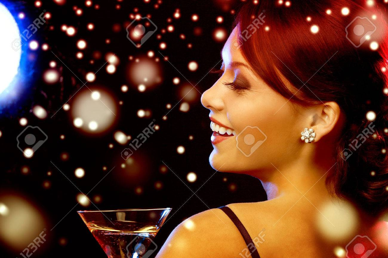 christmas party images u0026 stock pictures royalty free christmas
