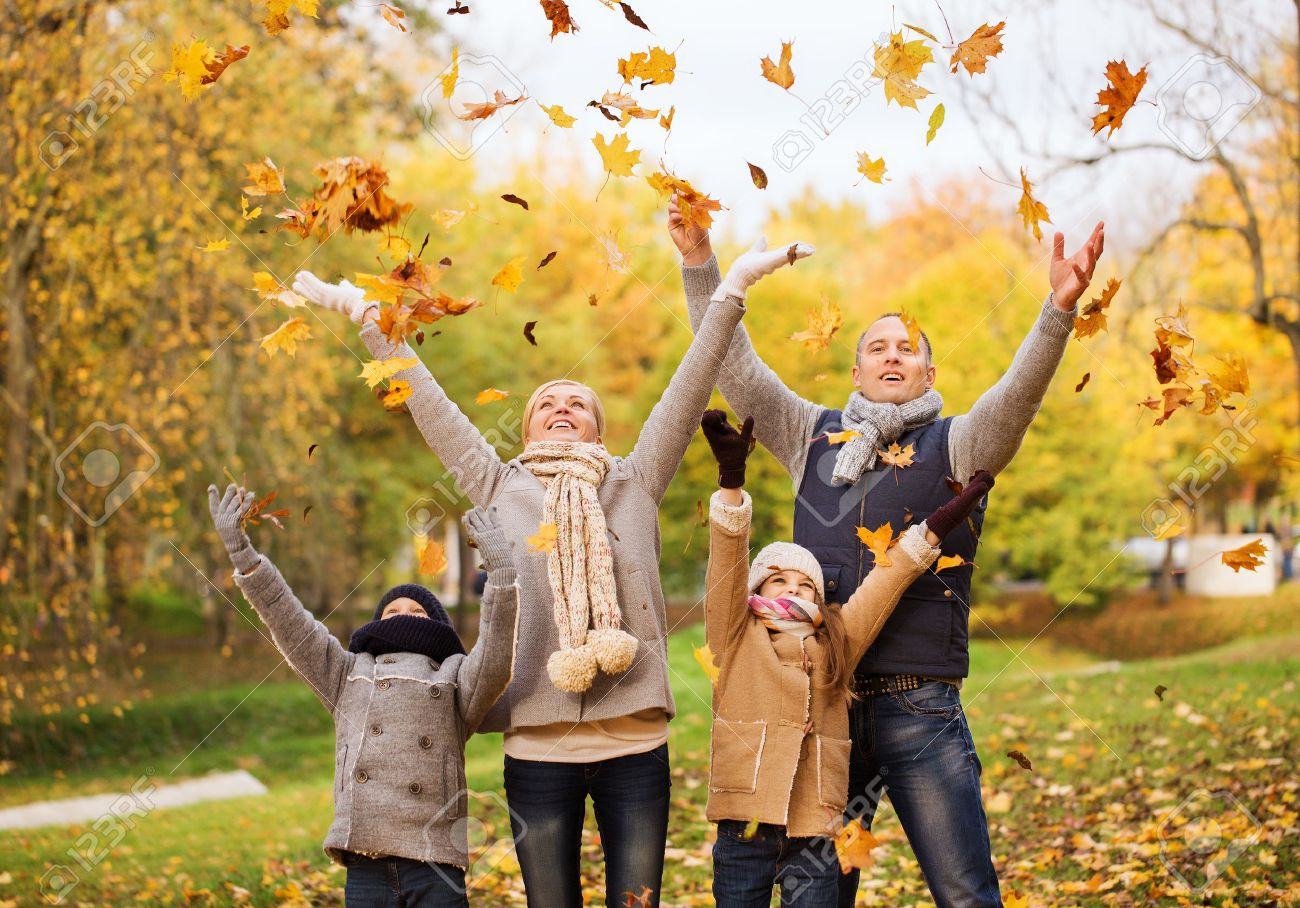 fall family images u0026 stock pictures royalty free fall family