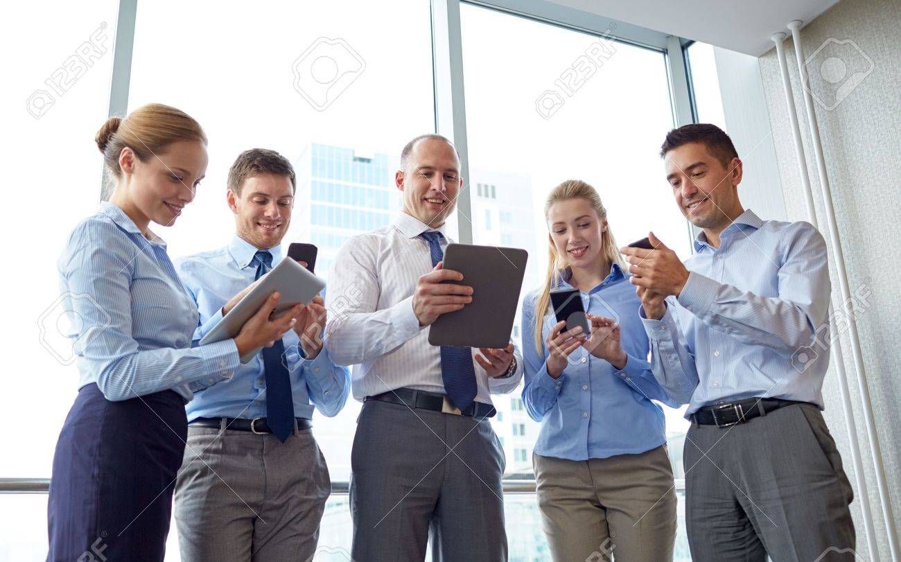 Image result for adult meetings on cell phones
