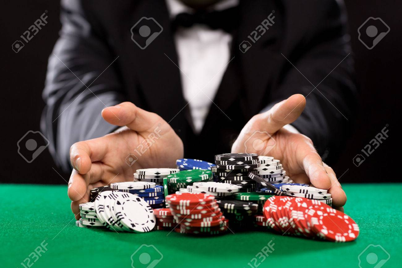 Игроков азартные игры казино бесплатно играть в игровые аппараты гейминаторы