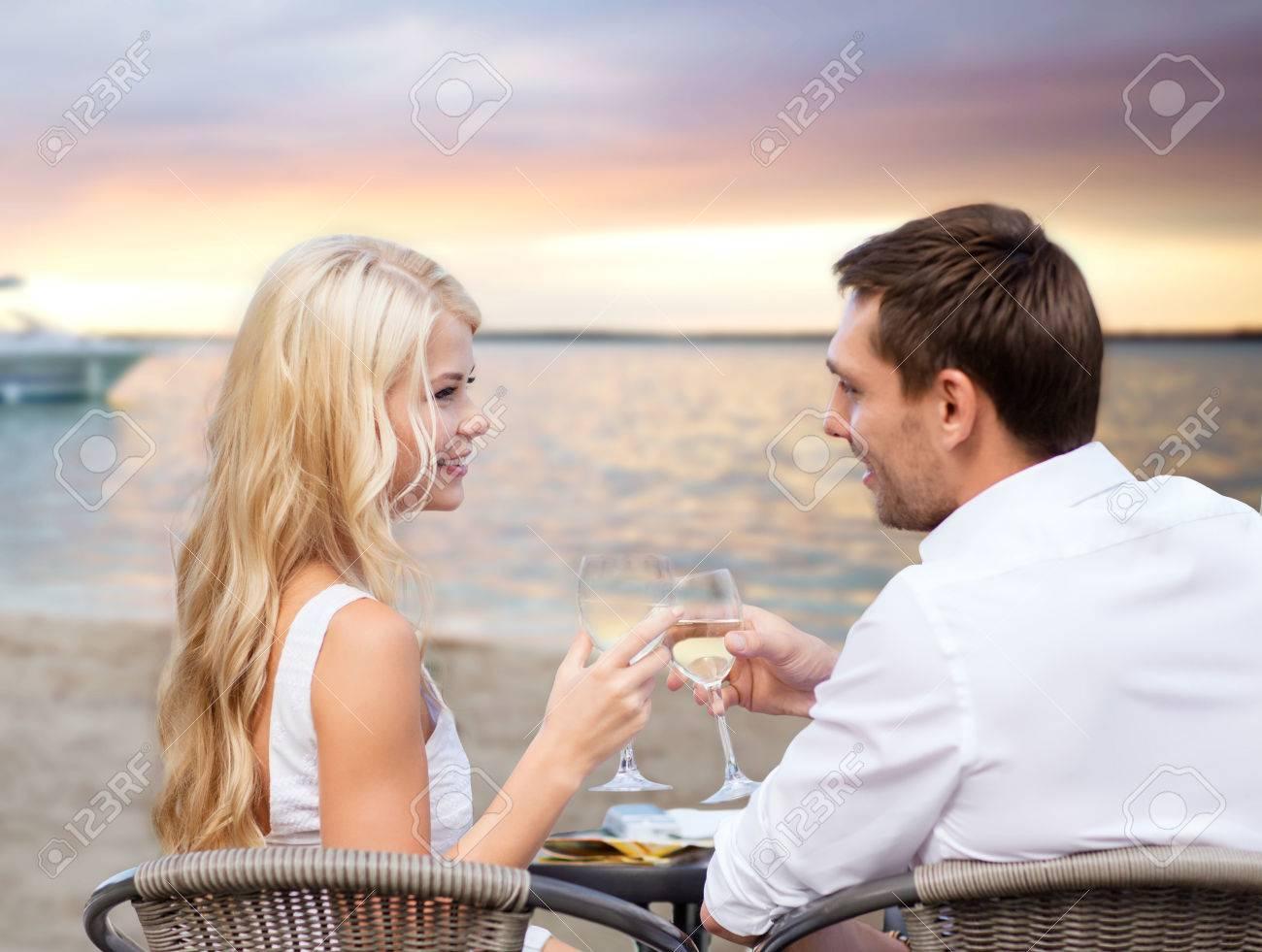 Reisen dating Café Craigslist Ann Arbor dating