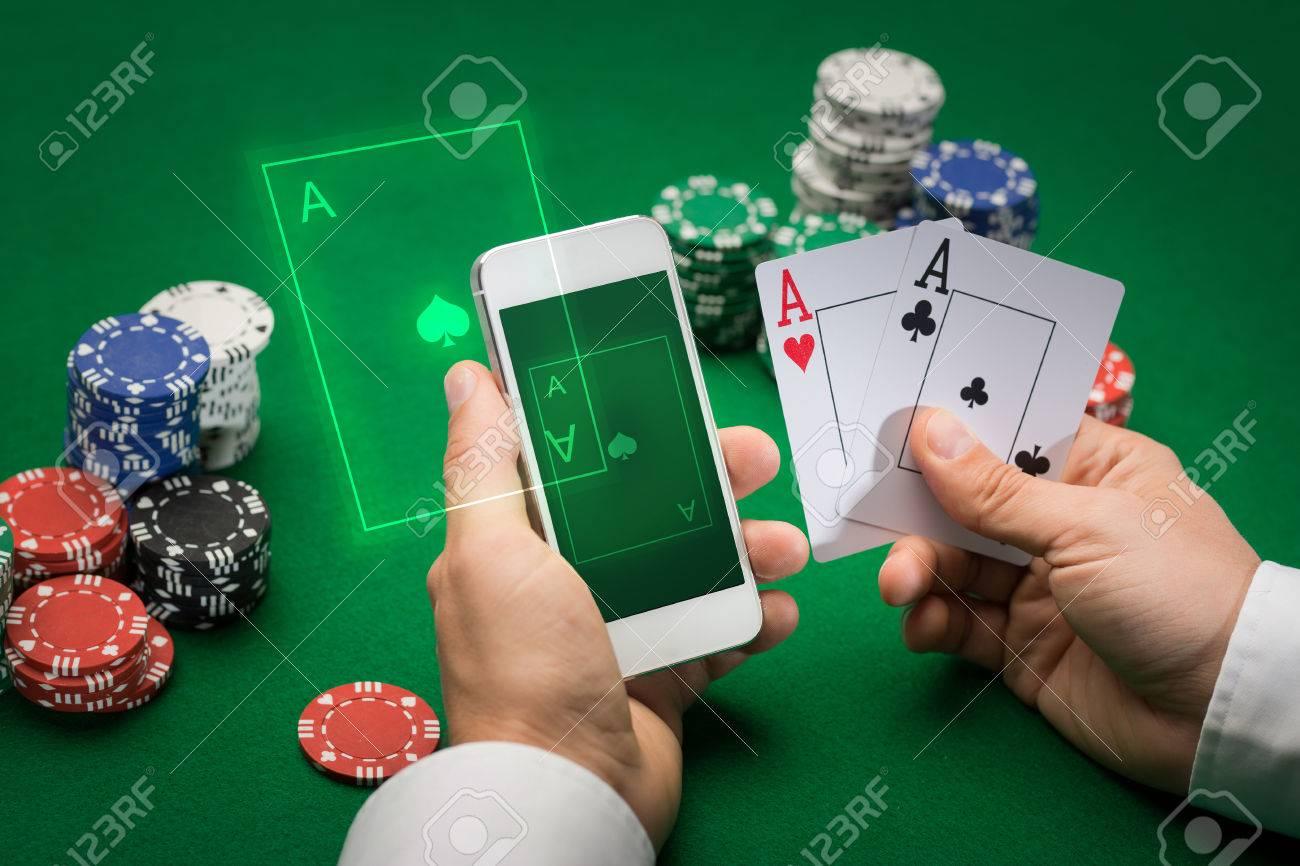 Image result for online gambling