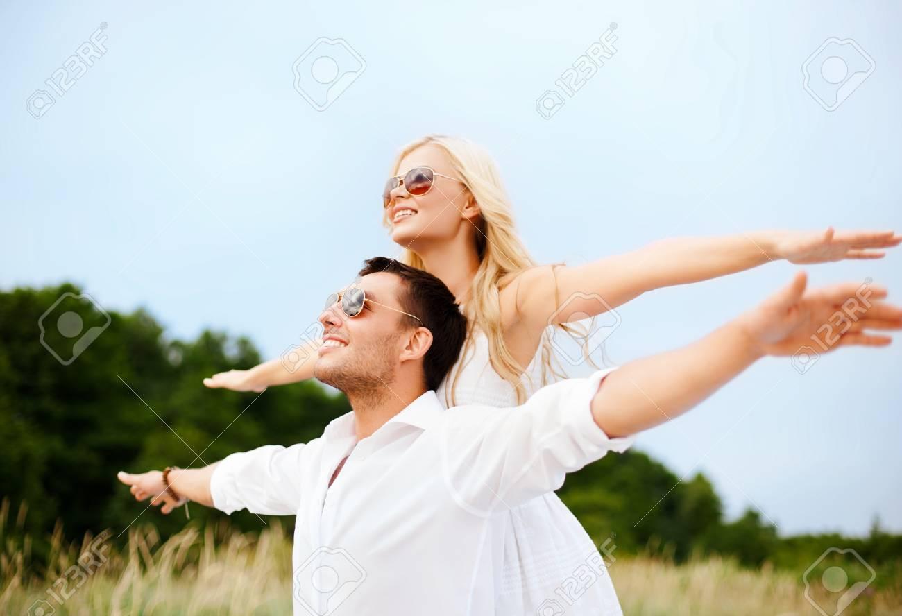 dating regler 1channel