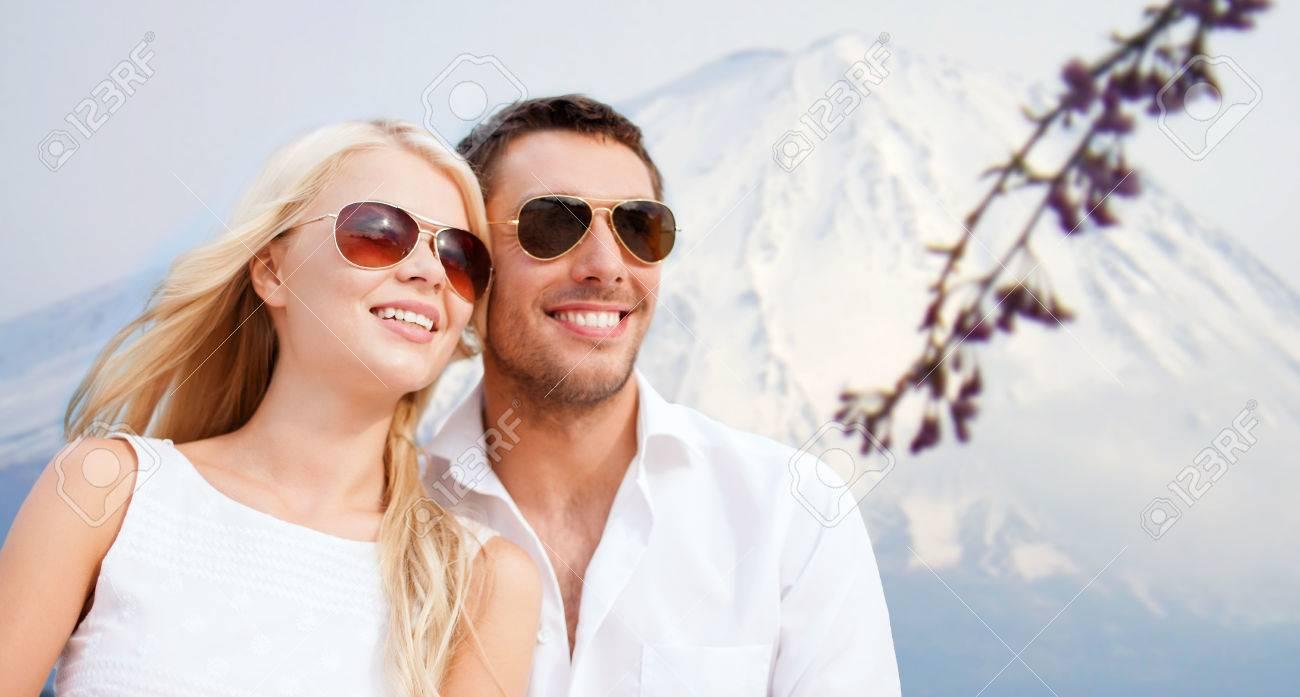 dating japan free
