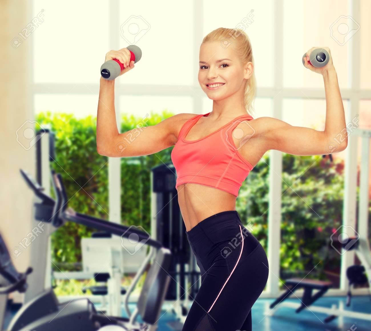 regime fitness pour femme