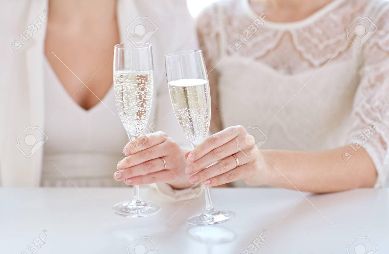 Gratuit HD lesbienne sexe