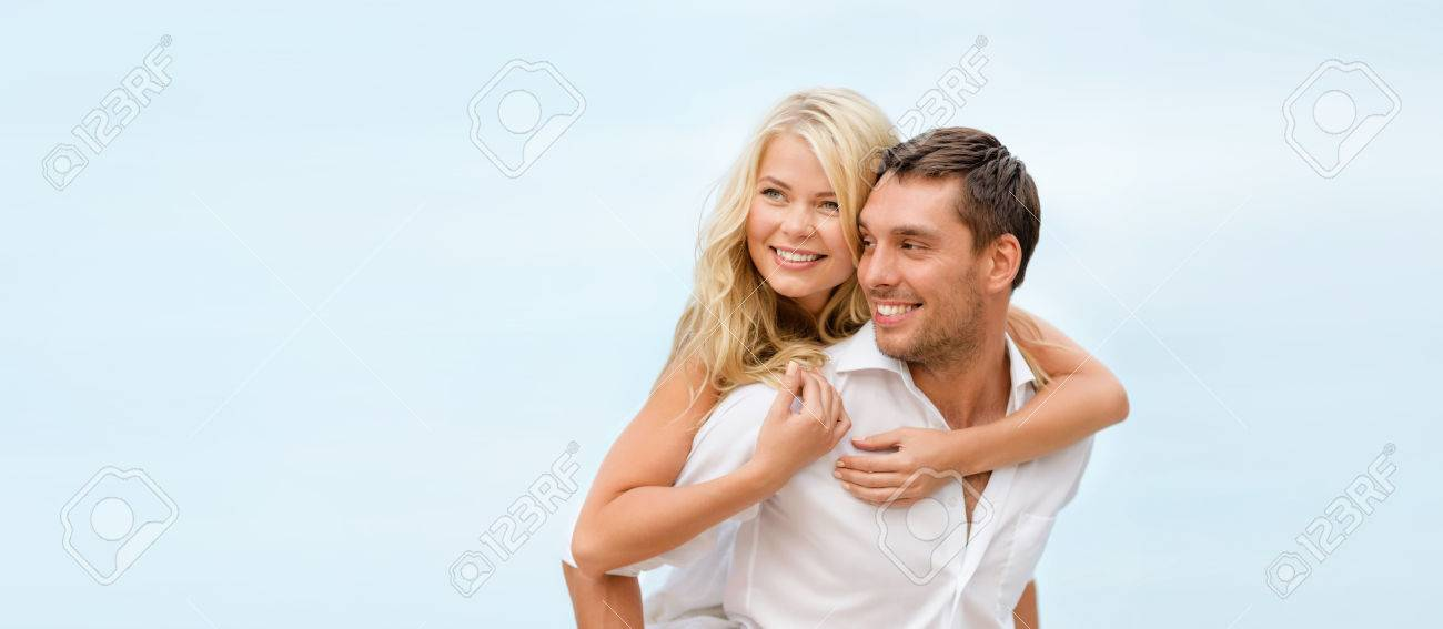 ægteskab ikke dating 3.bölüm izle