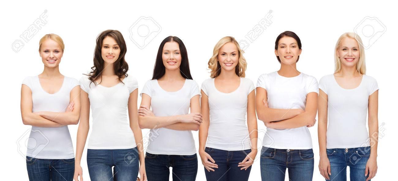 Plus size big women nude sex