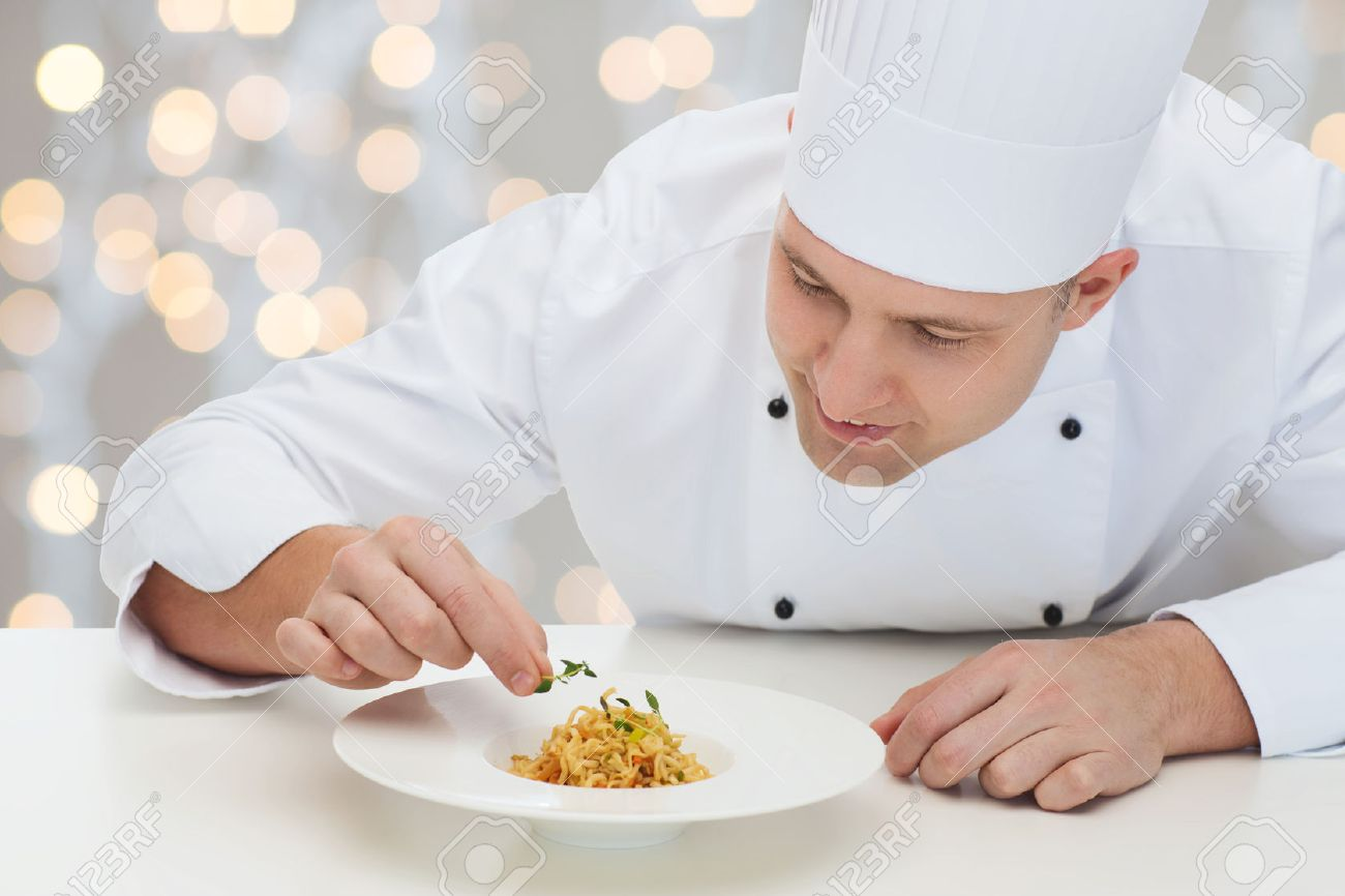 Cuisine Stock Photos & Pictures. 1,921,375 Royalty Free Cuisine ...