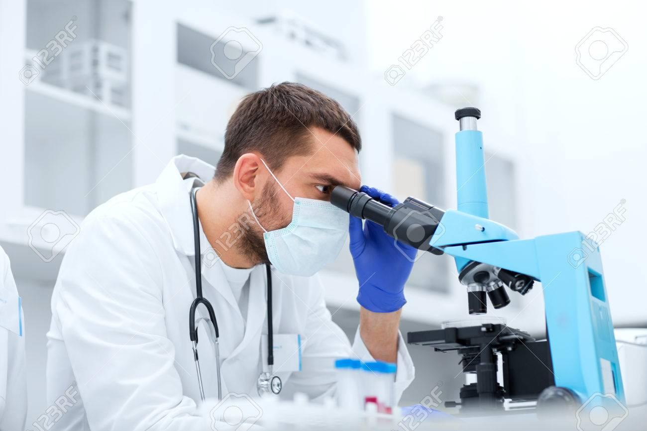 Mikroskop u anfertigen von skizzen u biologie online lernen