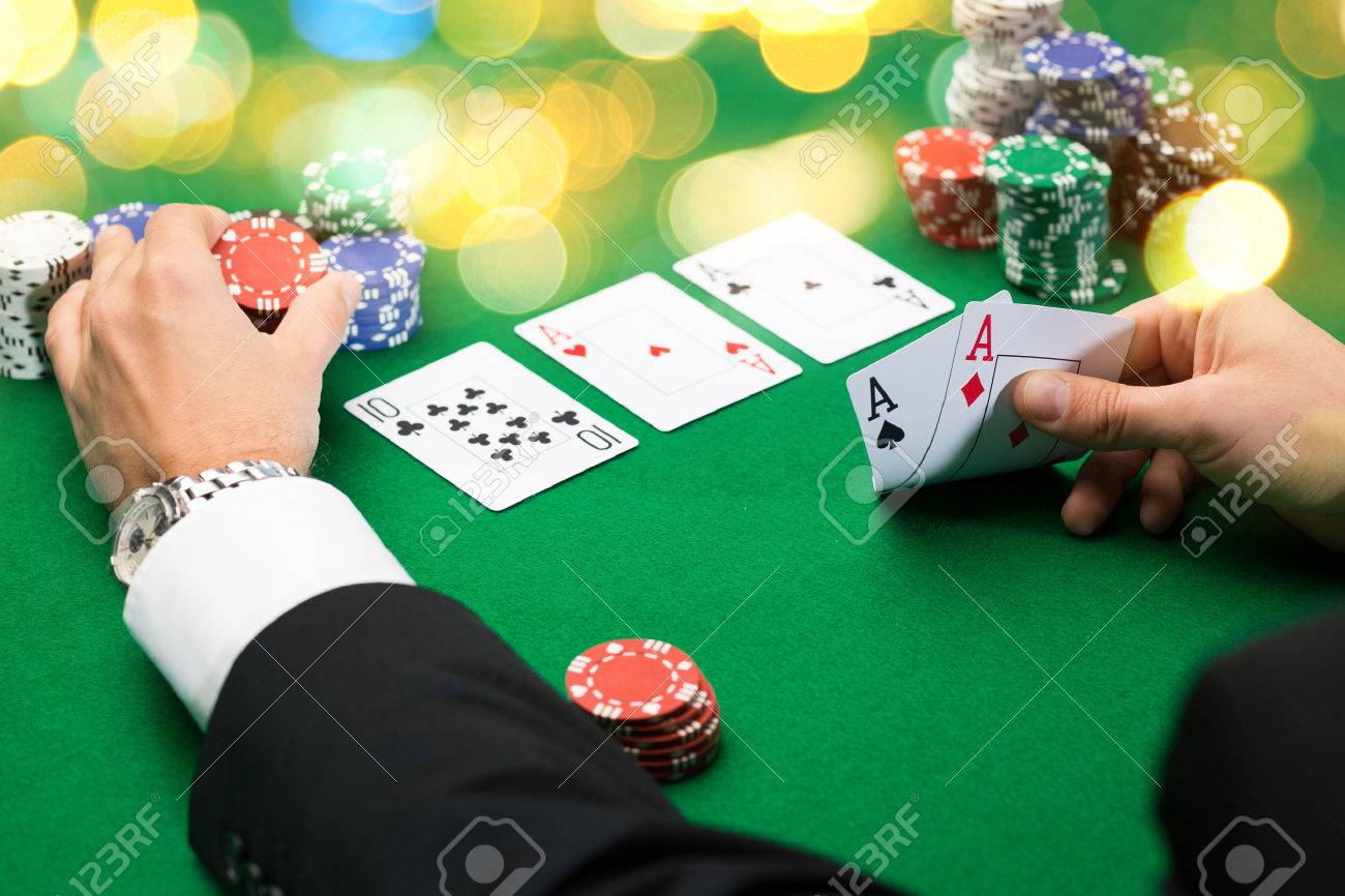 Casino gambling play sound fx ding casino