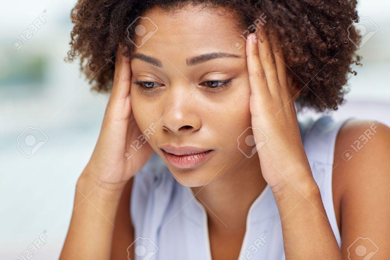 Las Personas Las Emociones El Estrés Y El Concepto Del Cuidado De