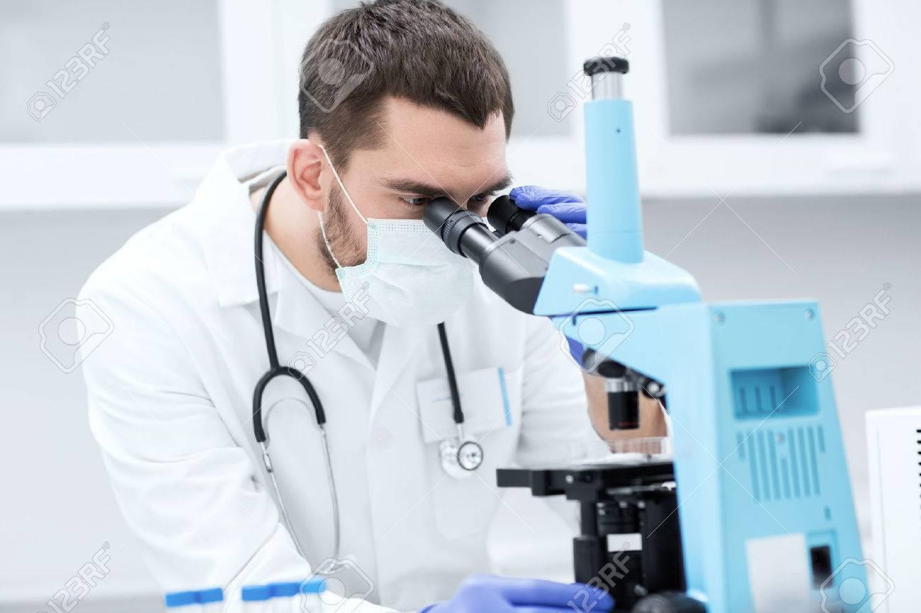 Mikroskope lernspielzeug kamera adapter biologie