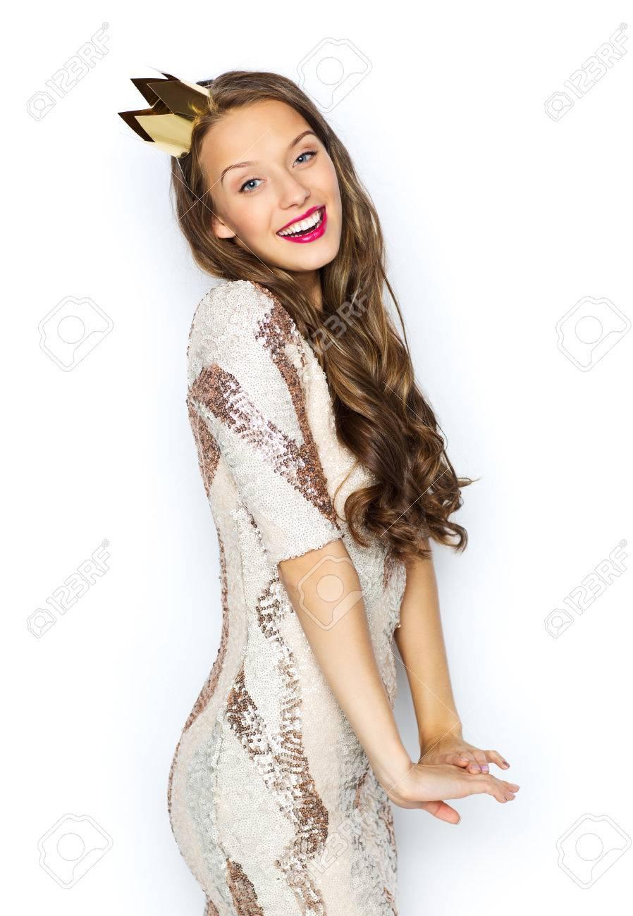 Atemberaubend Mädchen Urlaub Partykleider Galerie - Brautkleider ...