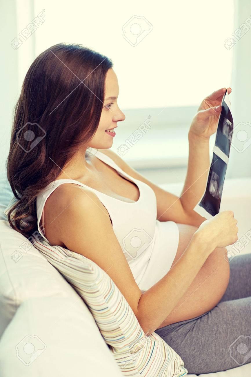 gravidanza ad ultrasuoni velocità di lettura datazione