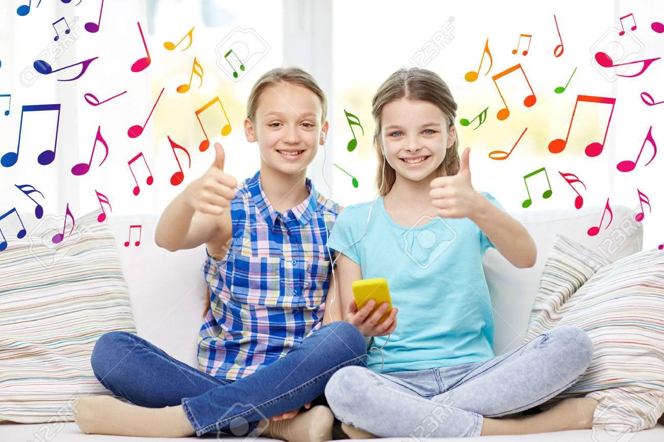 Resultado de imagen para musica niñas