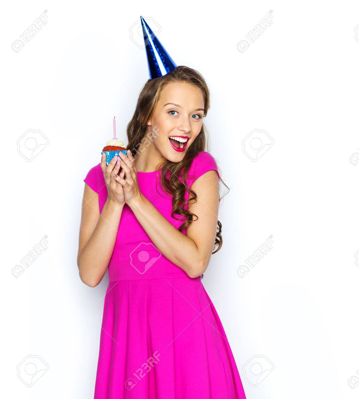 Asombroso Vestido De Fiesta De La Magdalena Componente - Ideas de ...