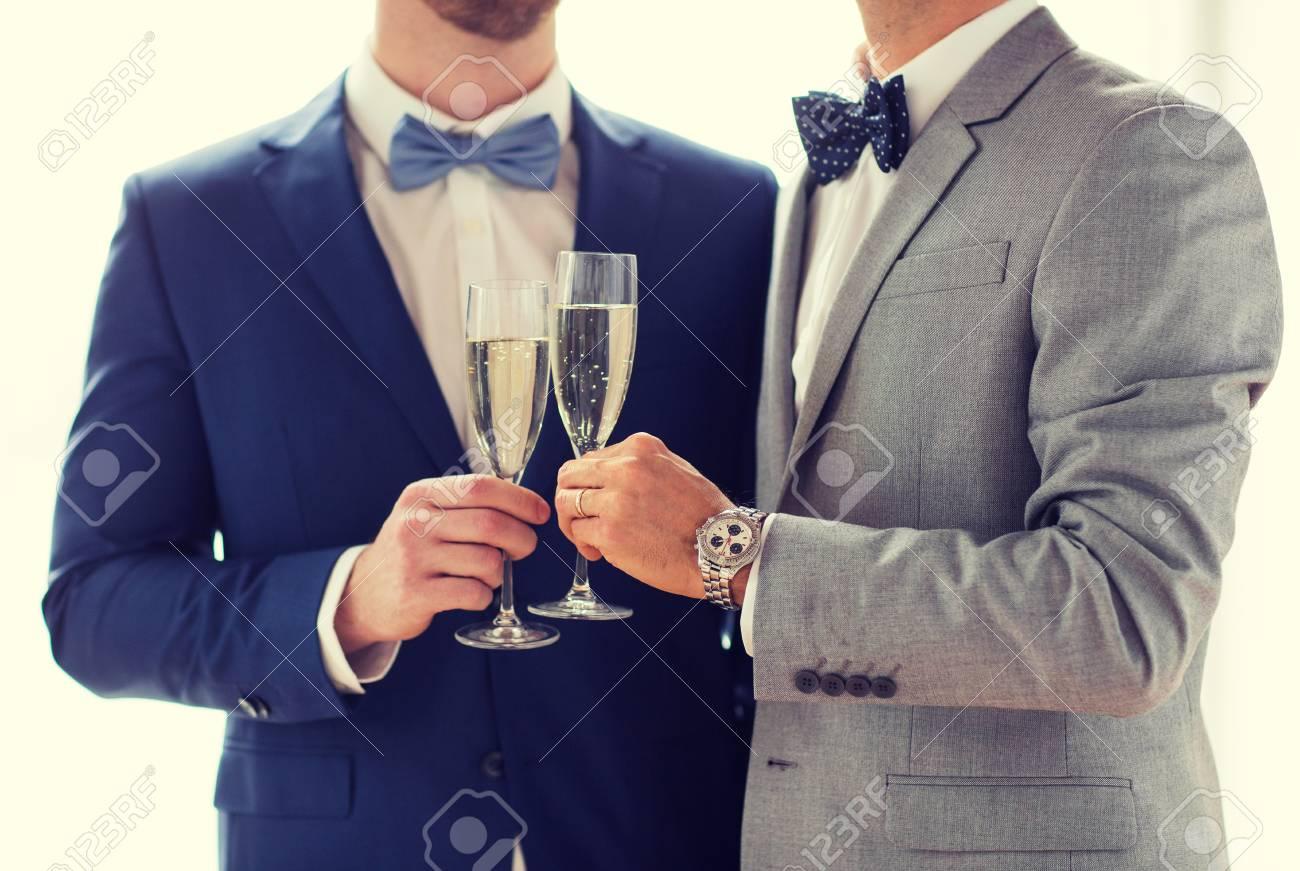 Gay oblek sexveľké čierne vtáky v análny