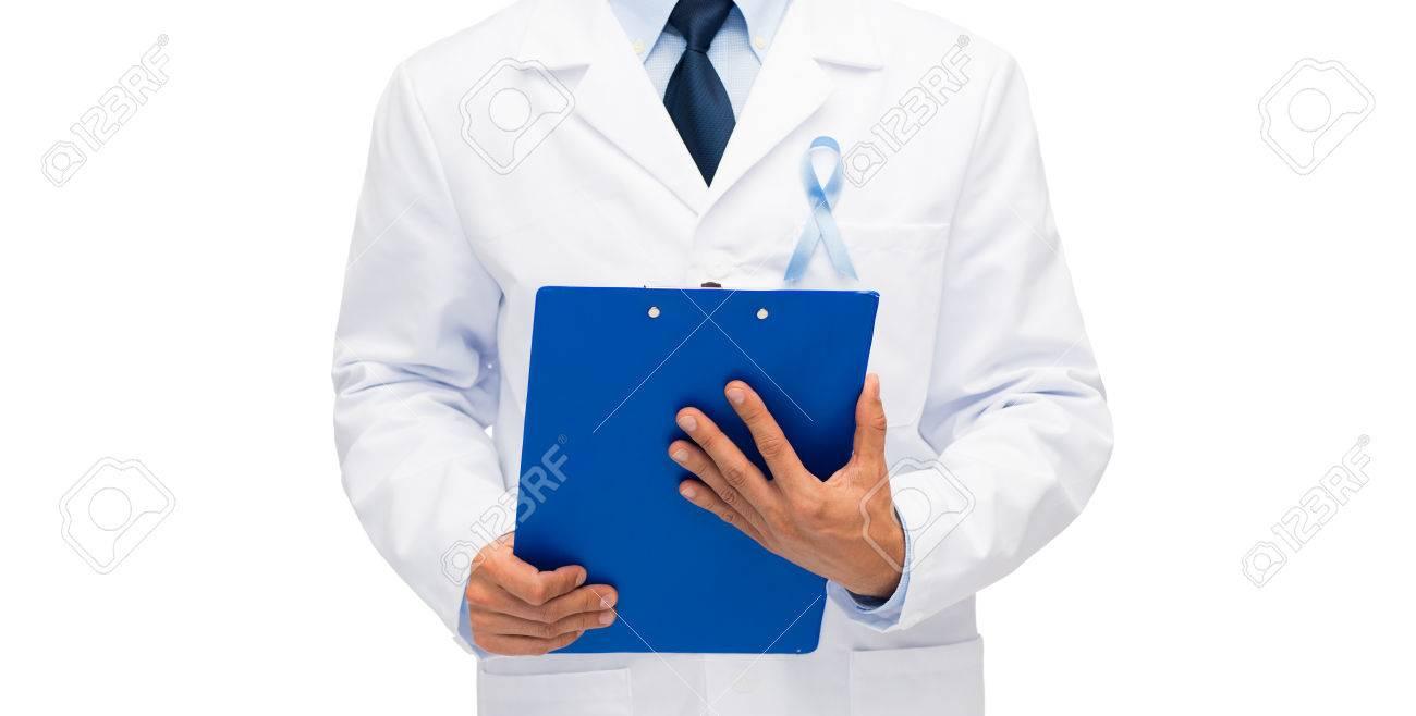 el cáncer de próstata es el cielo