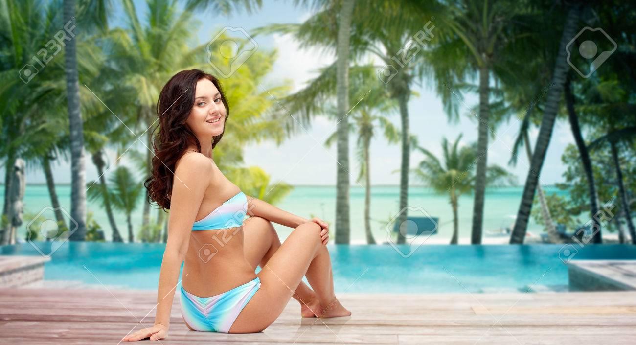 World sex porn hot girl