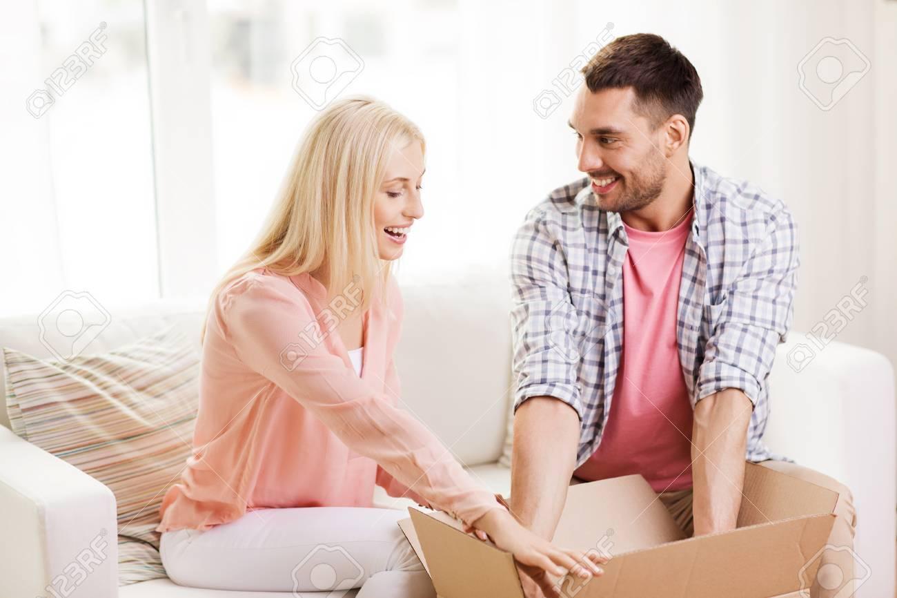 shipping dating