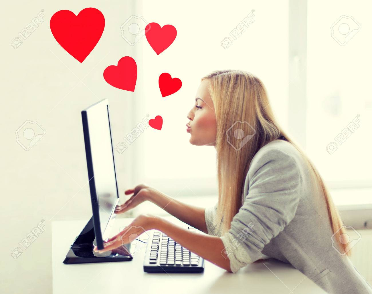 introduction for dating sites examples