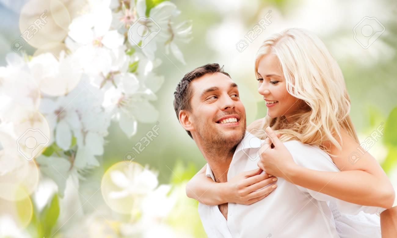 cherryblossoms com dating verkossa