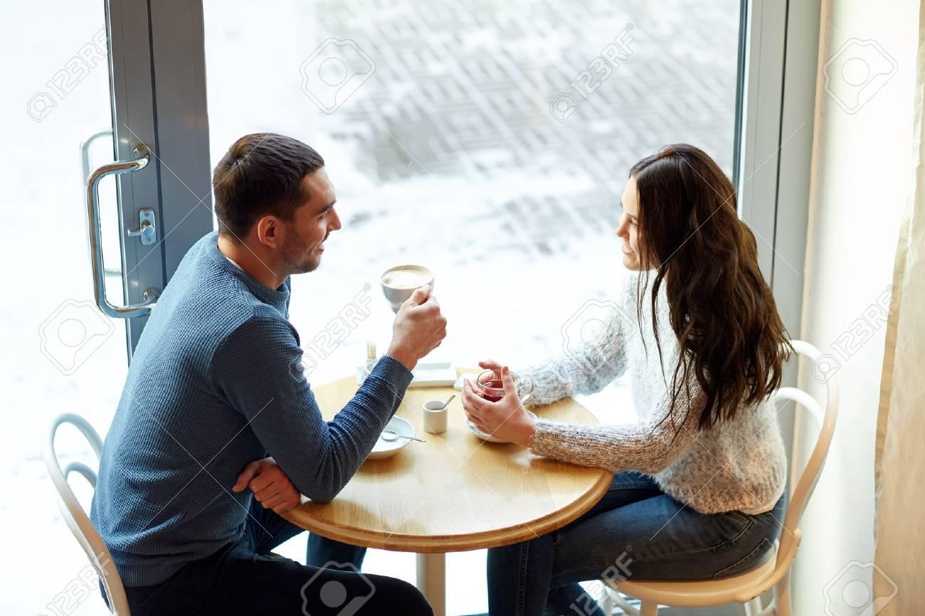ascesa di Internet Dating
