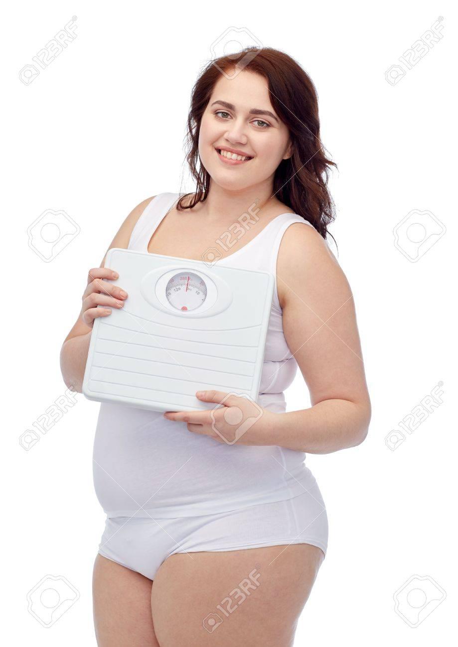perdita di peso dieta donna