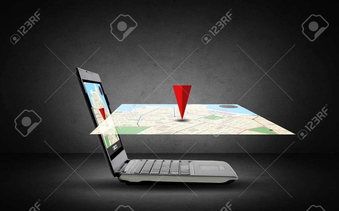Comment suivre à la trace son PC volé !