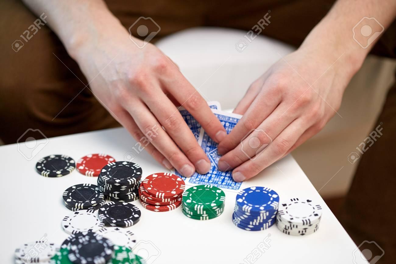 friendship games gambling card