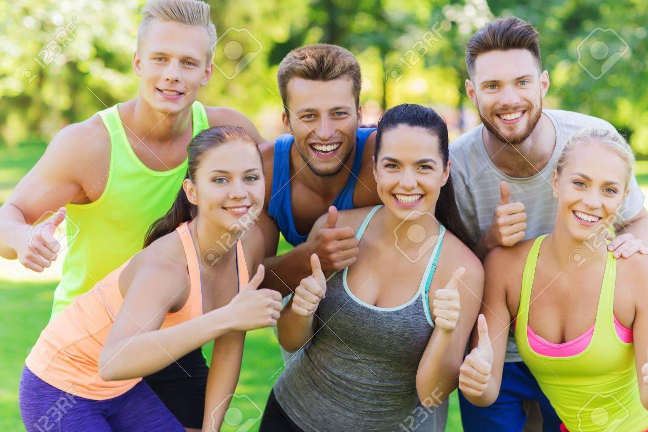 Resultado de imagen para ejercicio feliz