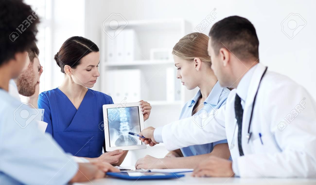 職業や人、手術、放射線医学のコ...