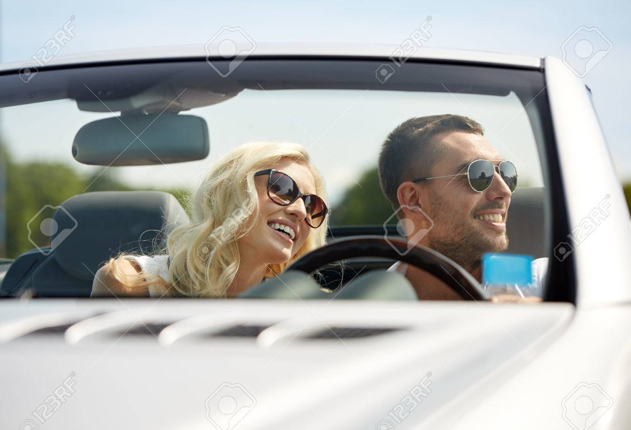 Free travel dating site