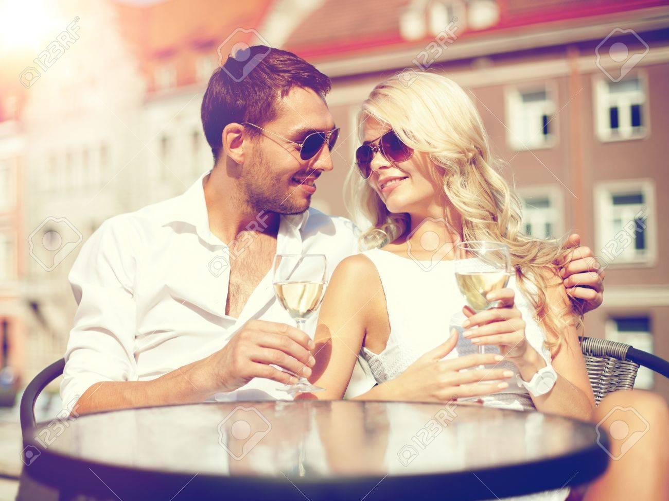 incontri vacanze romantiche canzoni di incontri