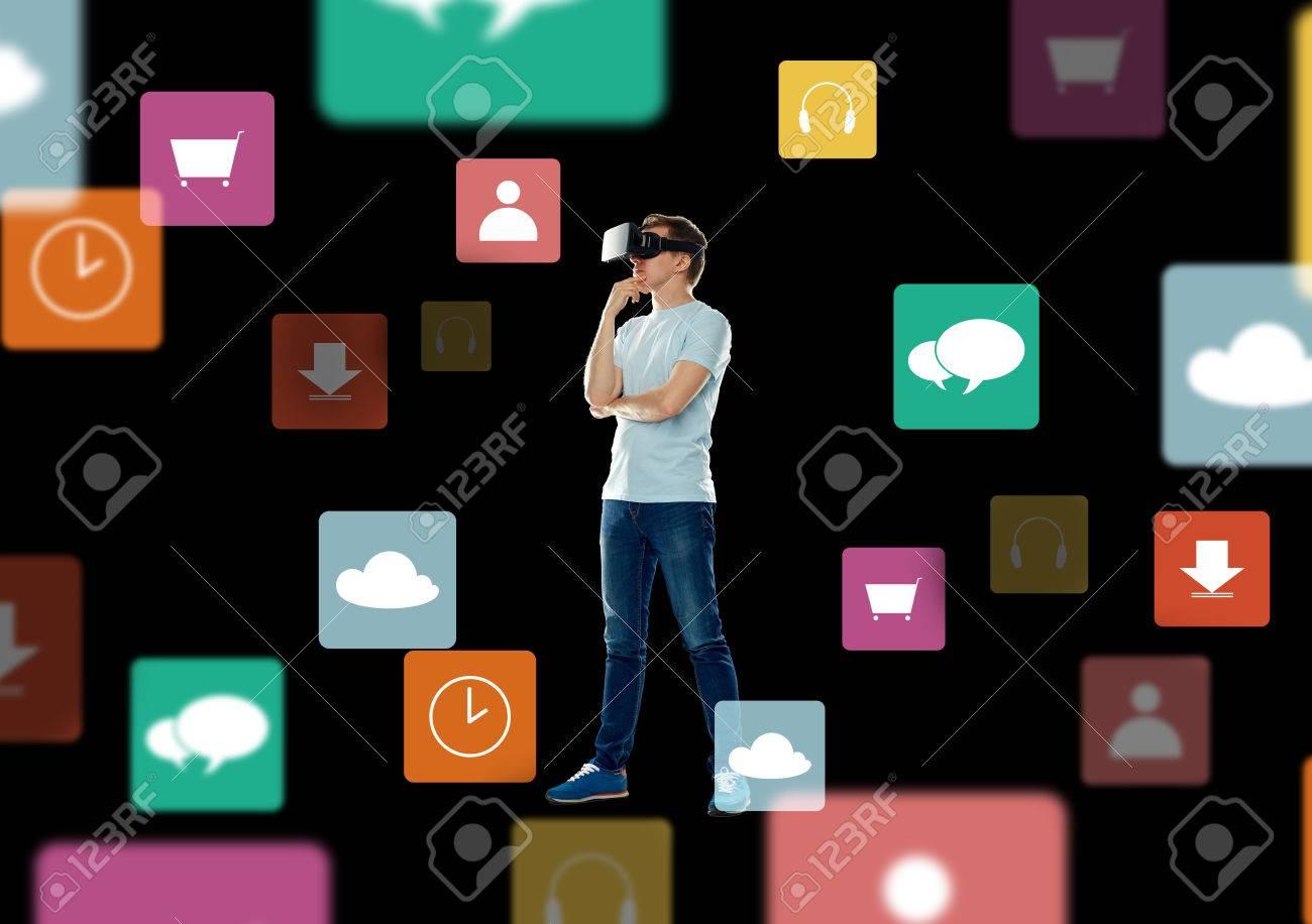 La Tecnologia 3d Realidad Aumentada Juegos De Azar El