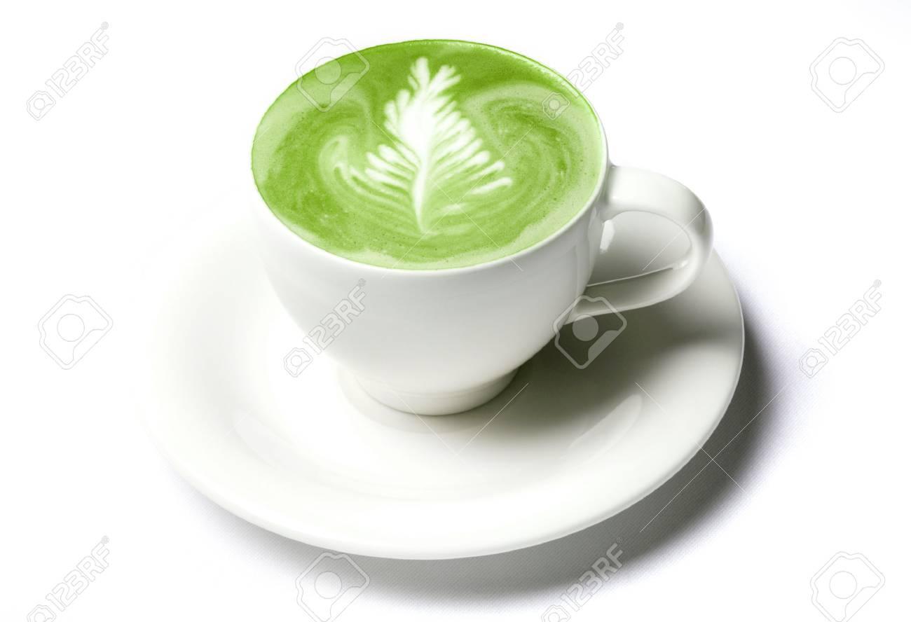 Trinken Diat Gewichtsverlust Und Schlankheits Konzept Tasse