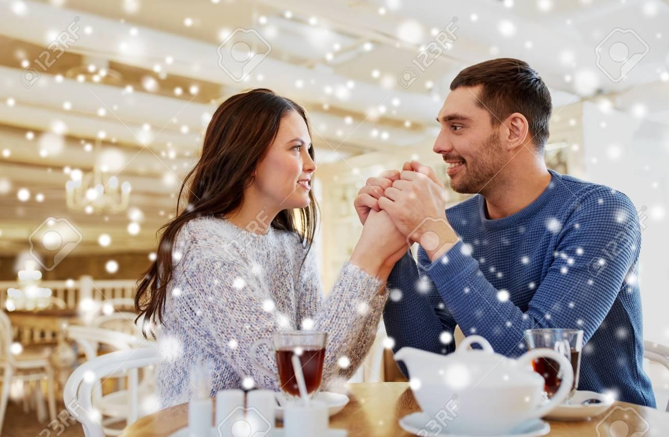 singolo genitore velocità dating Londra