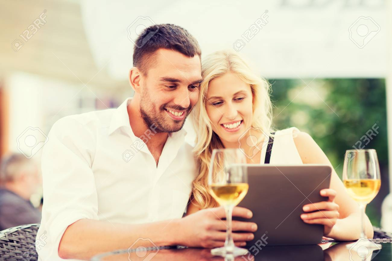 dating fotograaf