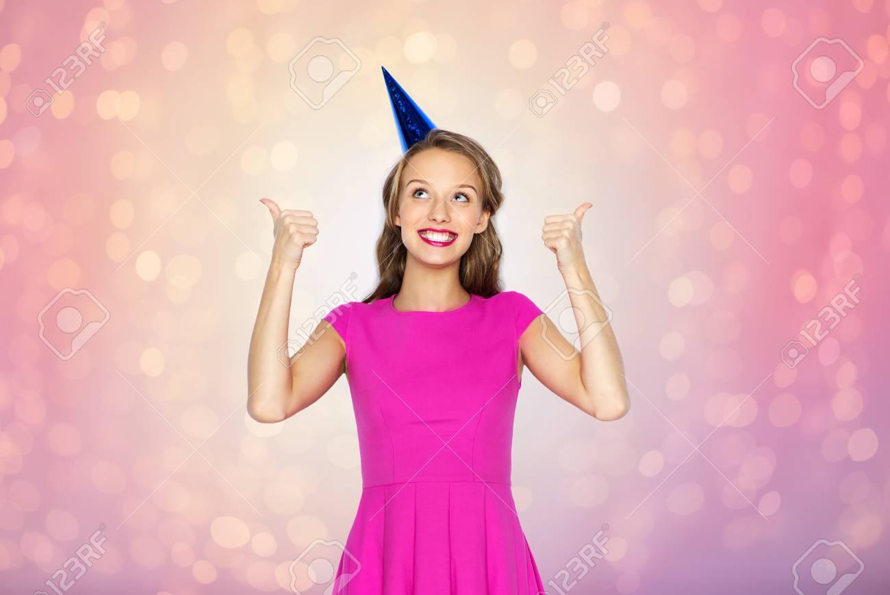 La Gente, Los Días De Fiesta, El Cumpleaños Y La Celebración De ...