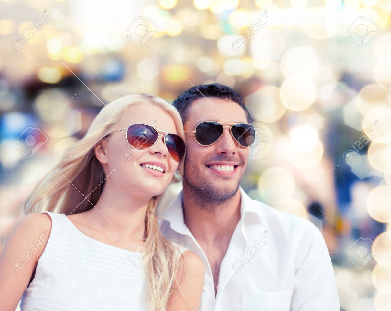 Online dating websites like Plenty of Fish and Match.com see a spike in new users and activity on first Sunday after the holidays are over..