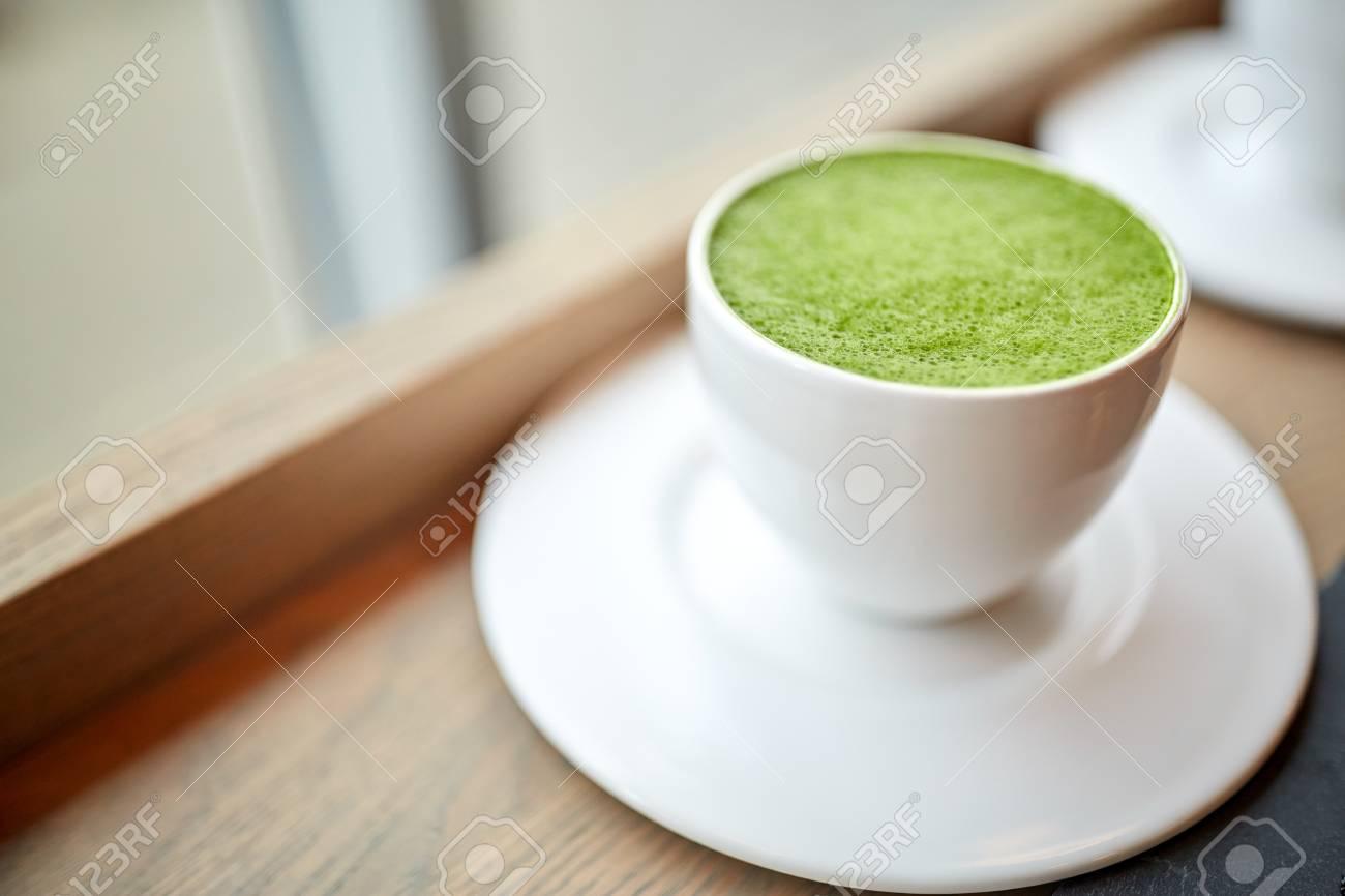 Cafe con leche dieta