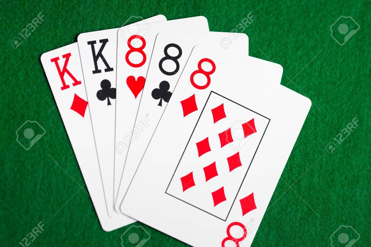 usa gambling casino online
