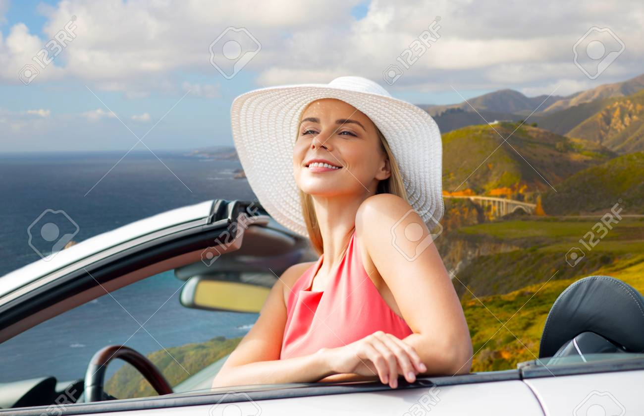 Stock Photo - travel 97026a4f11d