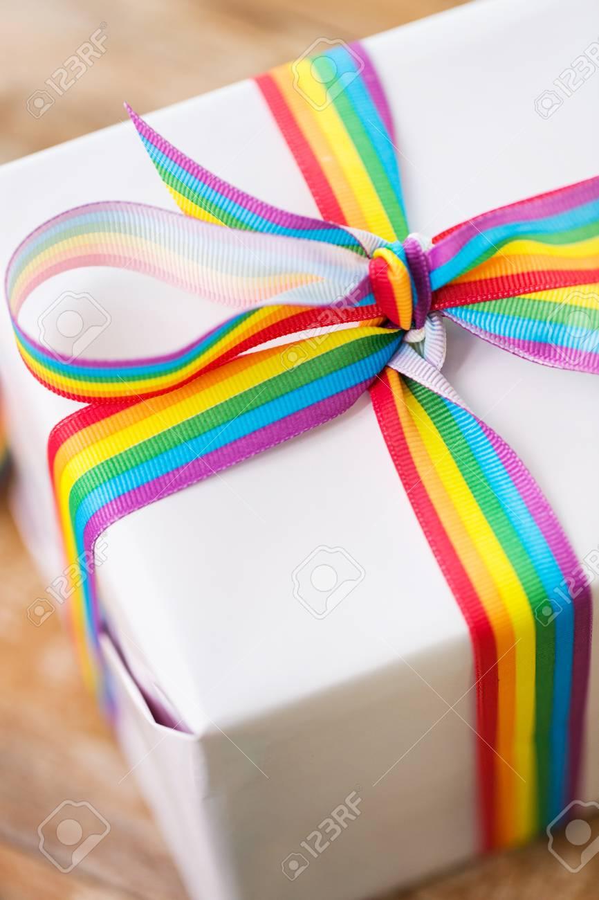 Free gay box